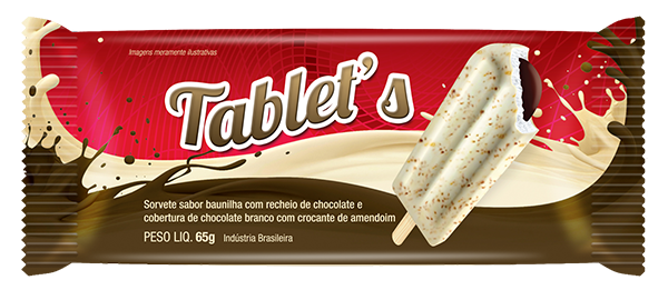 picole-tablets