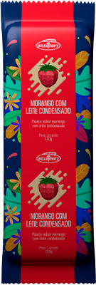 paleta mexicana home